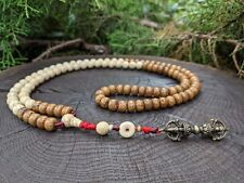 5 pcs Bodhi Seeds Raw Material For Necklace Pendant 30 mm 45 mm 55 mm 65 mm approximately,For Handcrafts,Mala Prayer Beading,DIY Jewelry