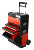 Moveable,portable Tool Cabinets On Dolly,heavy Duty Zhx-206-6 -new