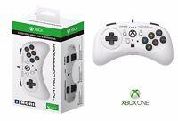 Hori Fighting Commander Controller Gamepad For Xbox One, Xbox 360, Windows