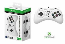 HORI FIGHTING COMMANDER CONTROLLER GAMEPAD FOR XBOX ONE, XBOX 360, WINDOWS
