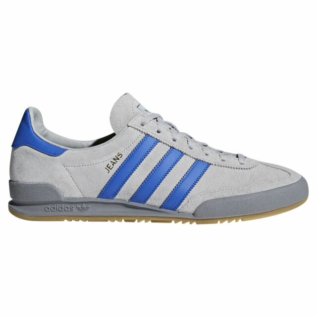 adidas Jeans Originals Trainers for