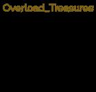 overloadtreasures