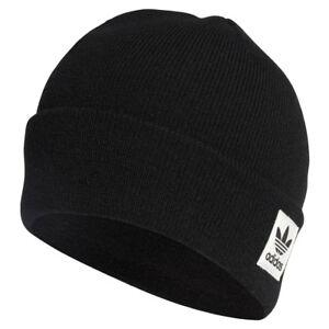 Beanie Adidas Woolie Daily Junior Size Boys  Winter Runnning Unisex kid