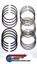 Complete 83mm Piston Ring / Rings Set- For S13 200SX CA18DET