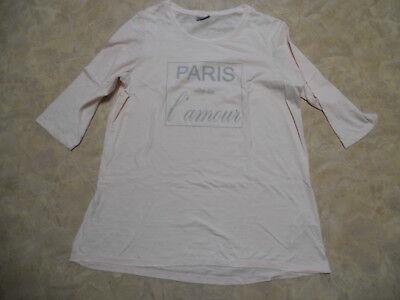 # Damen Pullover Pulli Damenpullover Damenpulli Gr 46