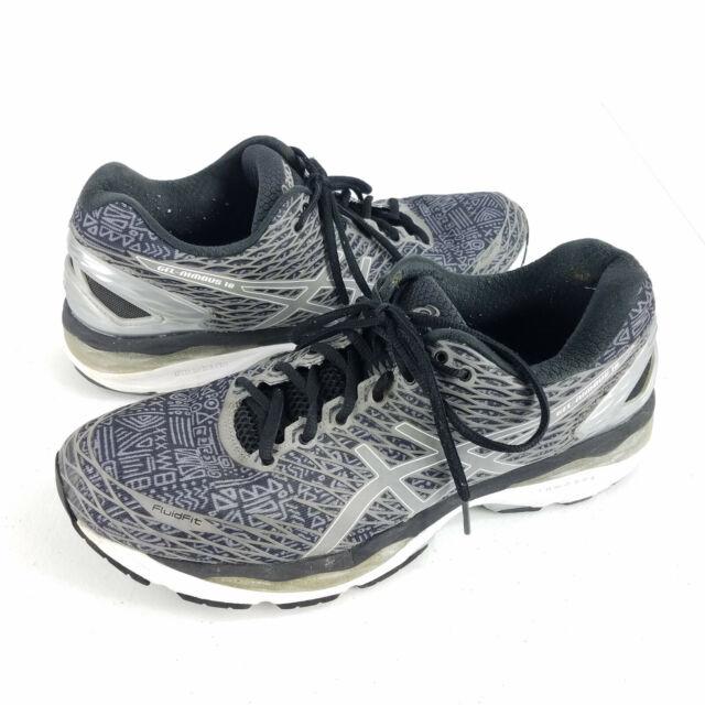 vocal crédito lanzador  Asics Gel Pulse 8 Womens Running Shoe 9093 SAVE $$$ B