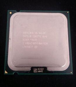 Intel-Core-2-Quad-Q6600-2-4-GHz-Quad-Core-Prozessor-SLACR-Warmeleitpaste