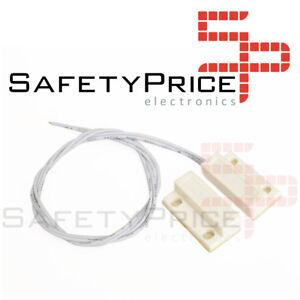 Interruptor-Magnetico-MC-38-para-Puertas-o-Ventanas-Sensor-normalmente-cerrado