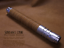 thumbnail 15 - LEATHER WRAPS GENUINE COWHIDE FOR LIGHT SABER HILT WRAPPING