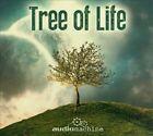 Tree of Life (CD, Jul-2013, Audiomachine)