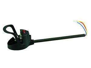 Ersatzteil-AM-X51-Quadrocopter-AMEWI-Antriebsset-rot-reverse