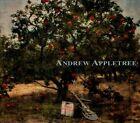 Andrew Appletree [Digipak] by Andrew Appletree (CD)