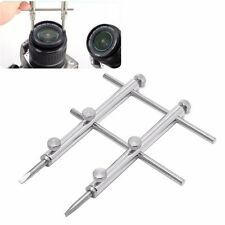 Portable 10-130MM Pro DSLR Lens Spanner Wrench Opening Tool For Camera Repair