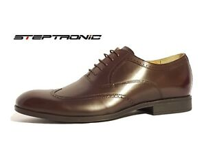 Formal Shoes Bugati Steptronic J21k8