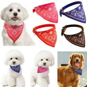 Adjustable-Scarf-Pet-Dog-Puppy-Cat-Neck-Scarf-Bandana-Collar-Neckerchief-Cute
