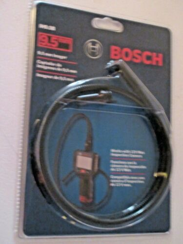 Bosch 9.5mm Imager IH9.5B Replacement