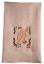 Anita-Goodesign-Machine-Embroidery-Quilting-Patterns-Autumn-Cutwork thumbnail 3