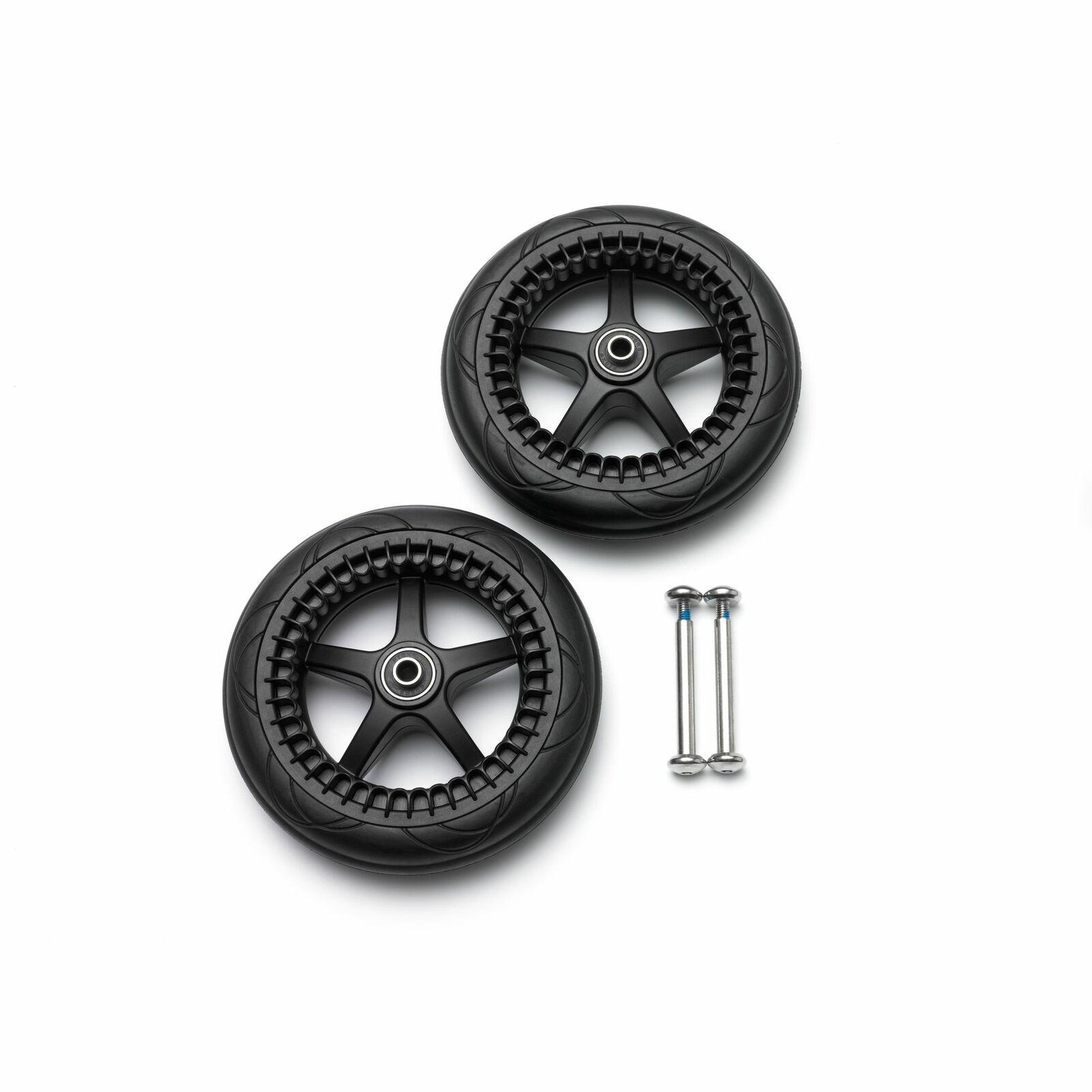 medidor de distancia de rueda de vigilancia Rangefinder Medidor de distancia estable y plegable