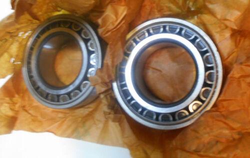 1 NEW Timken U399 Roller Bearing