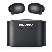 Bluedio T-elf 2 Bluetooth TWS Earphone In Ear  Wireless Waterproof Sport Earbuds