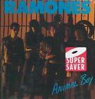 Animal Boy by Ramones (CD, Feb-1994, Warner Bros.)