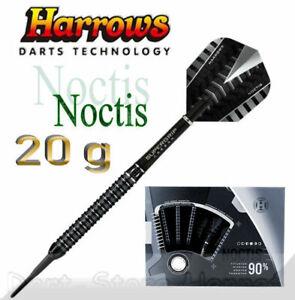 HARROWS-Softdarts-034-NOCTIS-034-20g