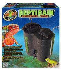 Zoo Med Repti Rain Automatic Misting Machine