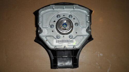 E93 325 I KW:160 2007/>2013 DDF171 2 DISCHI FRENO ANTERIORE FERODO BMW 3 CABRIO