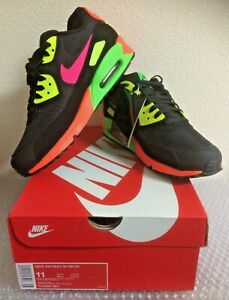 Details about NIKE TOKYO NEON COLLECTION NIKE AIR MAX 90 NEON CI2290 064 US 11 JAPAN Airmax