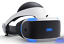 Sony-PlayStation-VR-PS4-Virtual-Reality-Headset-ONLY-CUH-ZVR1-PSVR-Goggles-PS-v1 miniatuur 3
