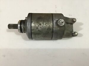 08-09-GSXR-600-750-STARTER-MOTOR-OEM-WITH-BOLTS