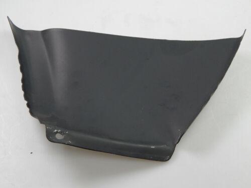 LAMIERA RIPARAZIONE PARAFANGO POSTERIORE DESTRO-LADA Niva 4x4 tutti i modelli 2121-8404012