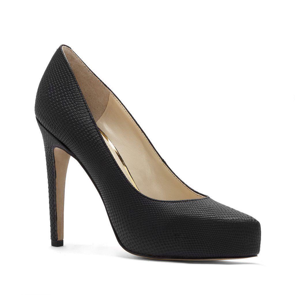 Jessica Simpson Donna Parisah Classic Pump Heels Heels Pump de2cfd