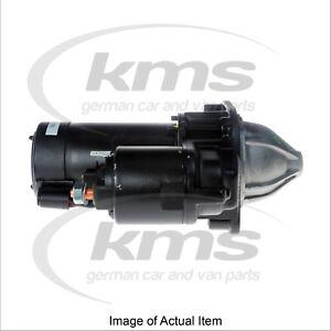 Motor-Arranque-Nuevo-Original-Hella-8EA-011-610-911-Top-Calidad-Alemana