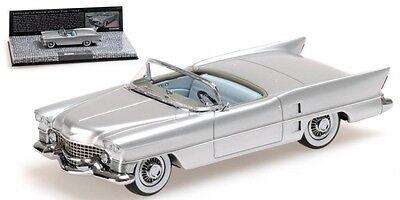 1953 Cadillac LeMans Dream Car