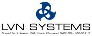 Sun V440 PCI Fan Tray Assembly 540-6862 LVN SYSTEMS