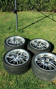 Tires-and-Rims-off-Ford-falcon-fg-245-35-RZ-19