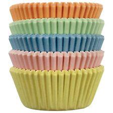 PME PASTELLO CARTA DA FORNO casi per Cupcakes Mini formato Confezione da 100