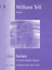 Lilac-Series-Of-World-Famous-Classics-Piano-Sheet-Music-Individual-Sheets thumbnail 77