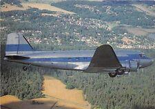 B71849 Amsterdam Airport Aviation Mailorder Dept