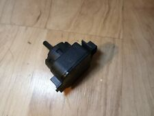 134762010 Frigidaire Washer Water Level Switch Pressure Switch Free Shipping 210