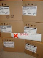 40k1043 - Ibm 73gb 15k Hot Swap 3.5in. Sas 39r7348 Harddrive