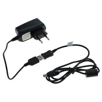 USB VERBINDUNGSKABEL Kabel für Casio Exilim EX-S10 S12 S200