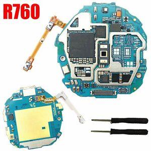 Hauptplatine-Main-Motherboard-Ersatz-fuer-Samsung-Gear-S3-Frontier-SM-R760-Watch
