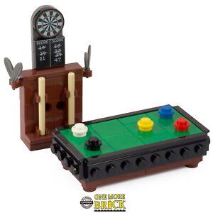 lego-pool-snooker-billiard-tisch-minifiguren-neu-teilig
