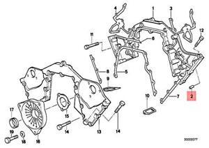 Genuine-BMW-ROLLS-ROYCE-Alpina-Hybrid-M1-M3-M5-M6-X1-X3-Dowel-10pcs-11121726242