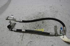 Servoölleitung Servo Leitung Fiat Qubo 225 1.4 54kW 51810293 Pumpe - > Lenkung