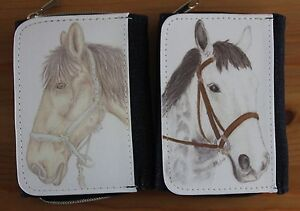 Denim-Purse-with-prints-of-Original-Horse-Drawings-different-designs-available