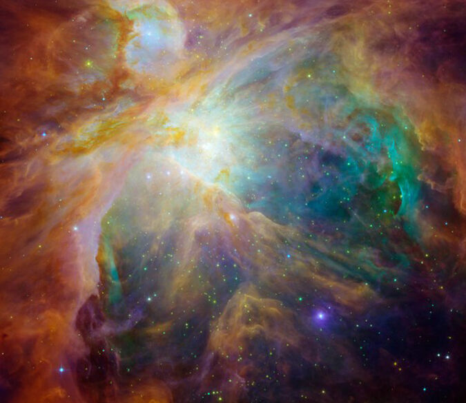 3D Farbe des universums 87 Fototapeten Wandbild Fototapete BildTapete Familie DE