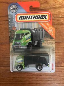 Matchbox-Tilt-N-Tip-City-Services-Truck
